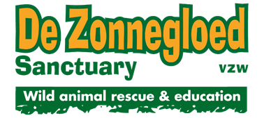 De Zonnegloed - Animal park - Animal refuge centre