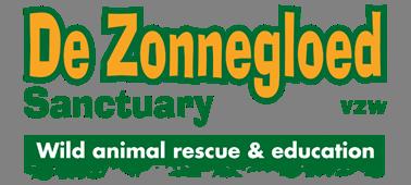 De Zonnegloed - Dierenpark - Dieren opvangcentrum - Sanctuary
